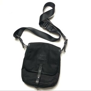 Tumi Crossbody Sling Travel Bag